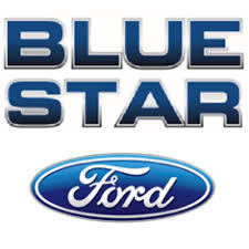 Blue Star Ford