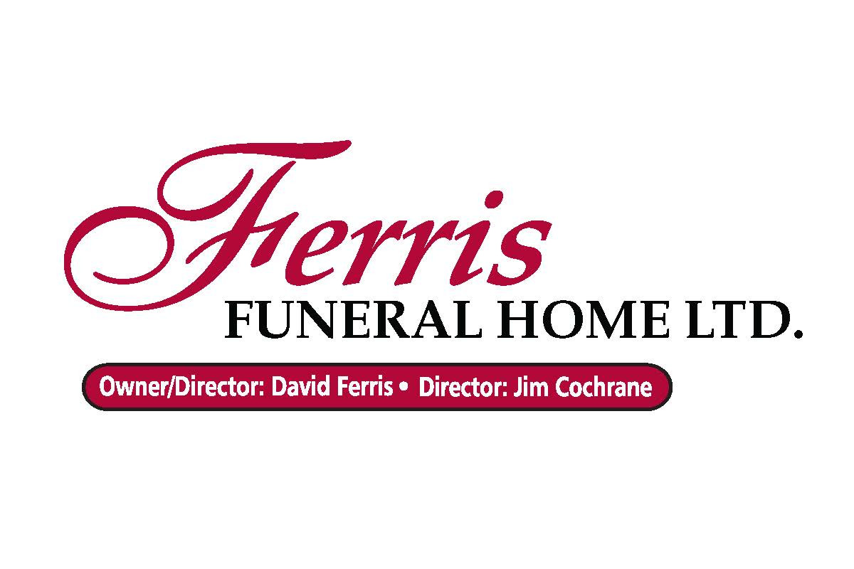 Ferris Funeral Home
