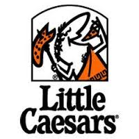 Little Caesars Simcoe